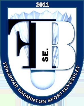 Fehérvár Badminton Sportegyesület